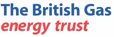british-gas-energy-trust